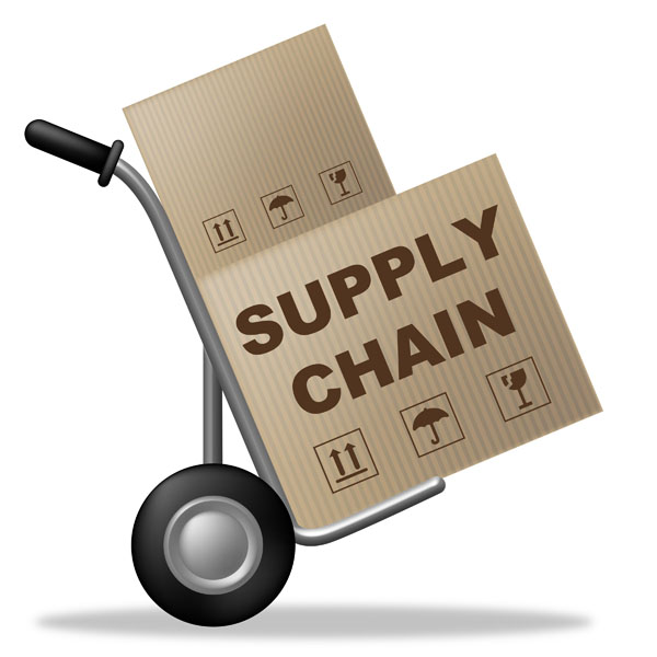 supply_chain_ourstory